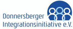 donnersberg.org